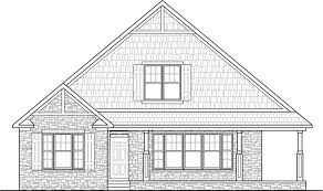 small single story house plans stone cottage house floor plans 2 bedroom single story design