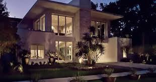 Progress Landscape Lighting Progress Lighting Fixtures Exclusive Lifetime Warranty