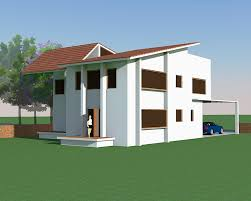 home plan family home plans family house plans family house plans in