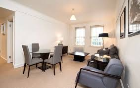 London Two Bedroom Flat 2 Bedroom Flat For Rent In London Two Bedroom Apartments In London