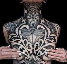 526 best tattoos images on pinterest drawing drawings and
