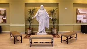 look of mormon philadelphia temple offers glimpse into religious
