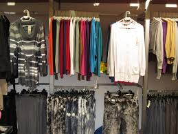 Garment Shop Interior Design Ideas Small Clothing Boutique Interior Design Ideas Brokeasshome Com