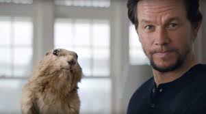 cox contour commercial actress vire mark wahlberg stars in new at t commercials for wireless with