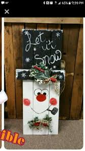 1077 best christmas wood crafts images on pinterest christmas
