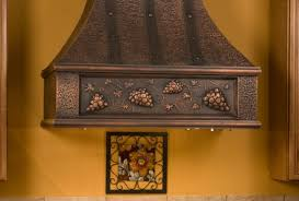 cabinet 30 inch ductless under cabinet range hood stunning 30