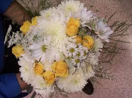 wedding flowers jacksonville fl 80 best publix event planning images on event planning