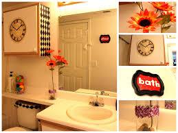 bathroom decor ideas diy bathroom decorating ideas diy