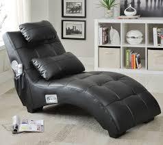 leather chaise lounge sofa latitude run khronos leather chaise lounge u0026 reviews wayfair