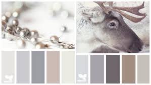farbpalette wandfarben braun welche farbe für küche 85 ideen für fronten und wandfarbe