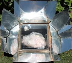 turkey can 12 reasons why a sun oven is the best for your buck sun