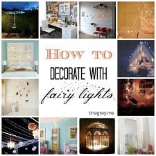 103 best white lights images on decoration