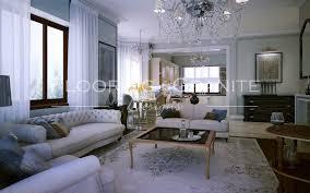 flooring and granite designs louisville flooring specialists