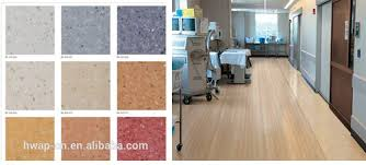 resilient flooring options for commercial interiors simon oswald