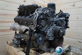 range rover engine 5 0l n a v8 aj133 engine assembly land rover lr4 range rover sport