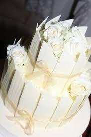 Wedding Cake Bali Wedding On Bali Bali Weddings Pinterest Wedding And Weddings