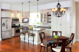 kitchen and dining room lighting ideas dining area lighting best dining room lighting ideas on dining