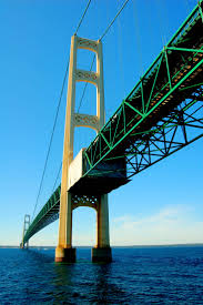 21 best my biggest fear bridges over water images on pinterest mackinac bridge love the bridge it s beautiful but i have an intense