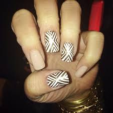 beautiful nails nail salons 2406 main st stratford ct