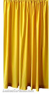 best 25 108 inch curtains ideas on pinterest orange kitchen