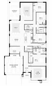 architectural designs house plans architecture house design single story 3 bedrooms architects designs