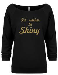 Disney Halloween T Shirts by Disney Moana Tamatoa Inspired I U0027d Rather Be Shiny Glitter