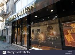 louis vuitton designer clothes shop outlet shops logo logos brand - Designer Shops