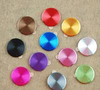 cheap iphone home button color free shipping iphone home button