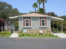 affordable modular homes pa exterior photo gallery exterior