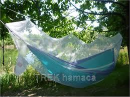hammocks trek hamaca