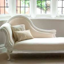 Antique Chaise Lounge Articles With Antique Chaise Lounge Nz Tag Remarkable Antique