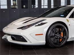 2015 458 italia for sale 2015 458 italia for sale gc 25495 gocars