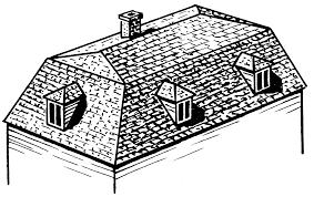exterior fascinating mansard roof file for mansard roof pictures