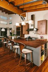 1960s Kitchen by The 25 Best Malibu Beach House Ideas On Pinterest Malibu Houses
