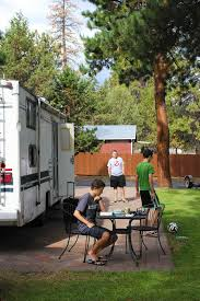 Flying Flags Rv Park 5 Tips When Packing Food For An Rv Road Trip Kitchn