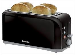 Hamilton Beach Two Slice Toaster Kitchen Room Marvelous Walmart Microwave Convection Oven Combo