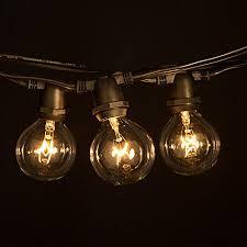 cheap c9 globe bulbs find c9 globe bulbs deals on line at alibaba