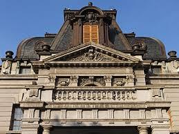 file 台北賓館 taipei guest house panoramio 10 jpg wikimedia