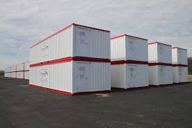 Shipping Container Bunker Floor Plans by Blast Resistant Modular Buildings Modules Satellite Shelters