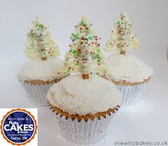 Christmas Cake Decoration Ideas Uk Christmas Archives She Who Bakes