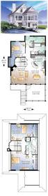 coastal country house plan 65000 fireplaces window and the closet