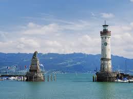 Light Houses Beautiful Lighthouses Around The World Business Insider