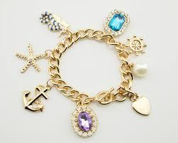 anchor bracelet charm images Wholesale charm bracelets yiwuproducts article wholesale fashion JPG