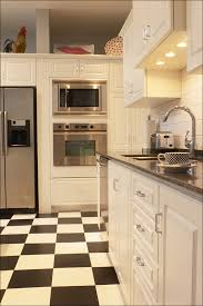 kitchen kitchen colors with dark cabinets best kitchen paint