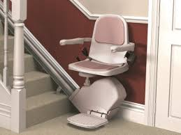 stair lifts amramp