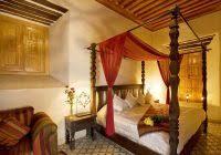 Moroccan Bedroom Design Moroccan Bedroom Decor New Bedroom Moroccan Bedroom Design 95