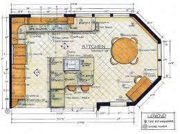 cost for custom kitchen cabinets how much do custom kitchen cabinets cost cabinet designs