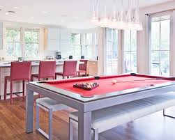 outdoor pool table houzz