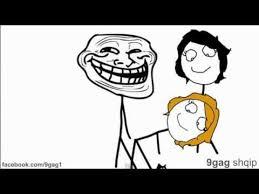 Memes Se - memes ai se eu te pego 9gag shqip youtube