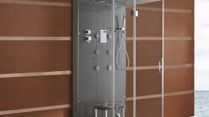 shower great steam shower units steam shower enclosures home full size of shower great steam shower units steam shower enclosures home steam room steam